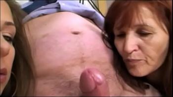 Немецкие Инцест Порно Фильмы Онлайн